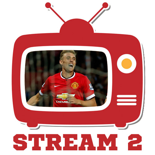MK Dons vs Manchester United Streaming