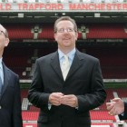 Glazer incompetence & the importance of long-term strategy at Manchester United