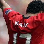 Luis Nani, remember him?