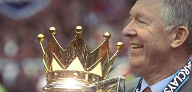 sir-alex-ferguson-trophy