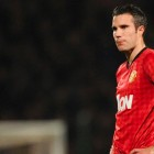 Van Persie come to terms with defeat to Norwich at Carrow Road