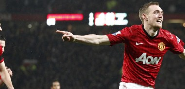 darren-fletcher-vs-qpr