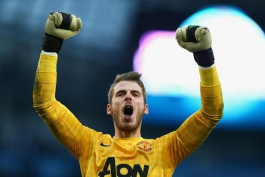 de-gea-celebration-vs-city