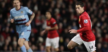 hernandez-vs-west-ham