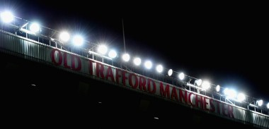 old-trafford-lights