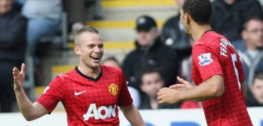 tom-cleverley-and-rio-ferdinand