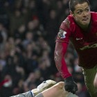 Javier-Hernandez-vs-Newcastle-United