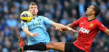 Rio-Ferdinand-vs-Manchester-City