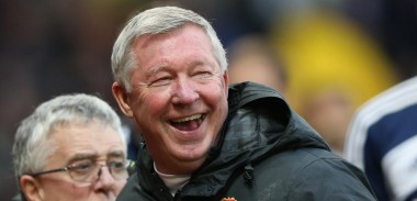 Sir-Alex-Ferguson-Laughing