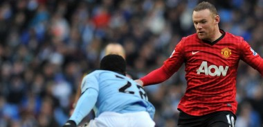 Wayne-Rooney-vs-Manchester-City