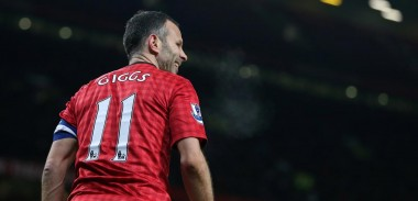 ryan-giggs-smile