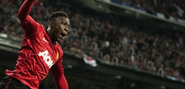 danny-welbeck-vs-real-madrid