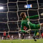 david-de-gea-real-madrid-save