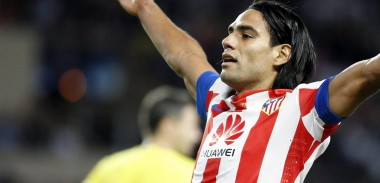 falcao-to-manchester-united-
