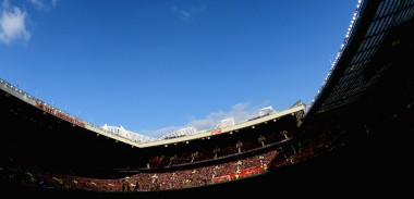 old-trafford-blue-sky