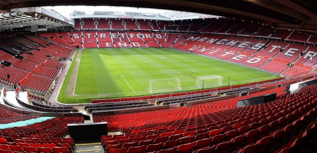 old-trafford-wide-angle-2