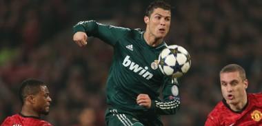 ronaldo-vs-manchester-united