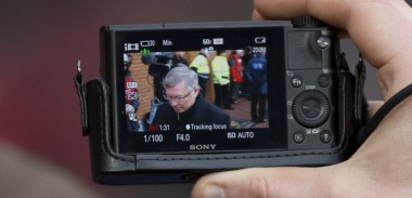 sir-alex-ferguson-camera