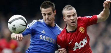 tom-cleverley-vs-chelsea