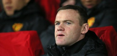 wayne-rooney-on-the-bench