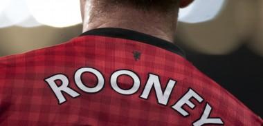 wayne-rooney-shirt