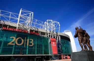 manchester-united-2013-logo-2