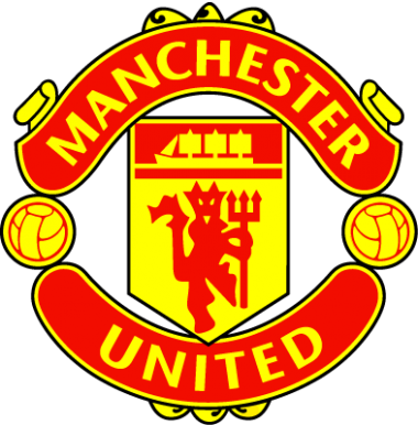 Man_United_Badge