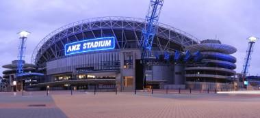 Australia_stadium_aka_ANZ_stadium