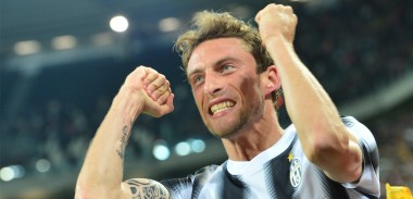 marchisio-manchester-united