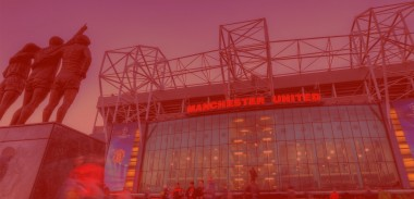 old-trafford-red