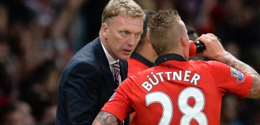 buttner-manchester-united
