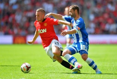 cleverley-community-shield