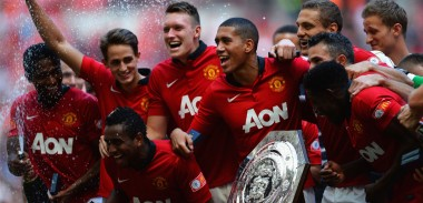 manchester-united-community-shield-winners
