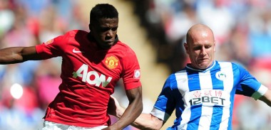wilfried-zaha-vs-wigan-athletic