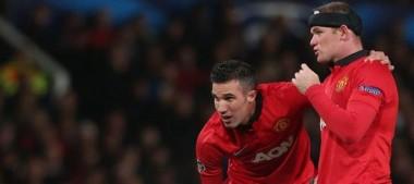 Rooney.RvP