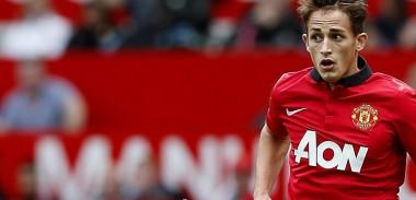 adnan-januzaj-manchester-united