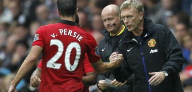 david-moyes-and-robin-van-persie