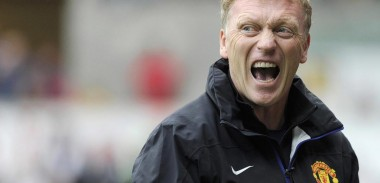 david-moyes-shouting
