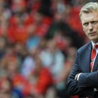 Sanity check – How weak is Manchester United's squad?