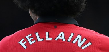 fellaini-back