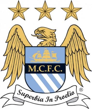 manchester-city-crest