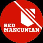 redmancunian-logo