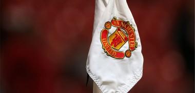 manchester-united-corner-flag