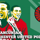 redmancunian-manchester-united-podcast