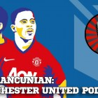 redmancunian-manchester-united-podcast-2