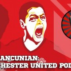 redmancunian-manchester-united-podcast-3