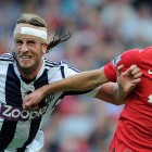MATCH PREVIEW: West Brom vs Manchester United