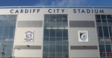 Cardiff-City-Stadium-General-PA2_2597707
