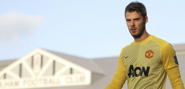 david-de-gea-craven-cottage