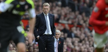 david-moyes-watching